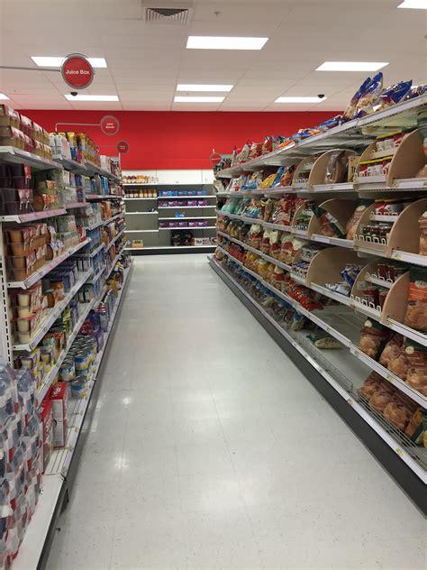 target edmonton update west edmonton mall store this