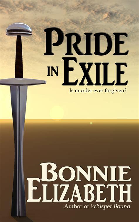 define biography exle pride in exile