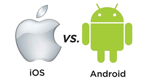 ios vs android wisconsin lawyer technology ios vs android does it still matter