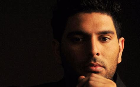 biography of yuvraj singh yuvraj singh biography career awards and net worth