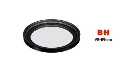Diskon B W 86mm Uv Filter Mrc 010m Made In Germany b w 86mm uv wide mrc 010m filter 66 1070319 b h photo
