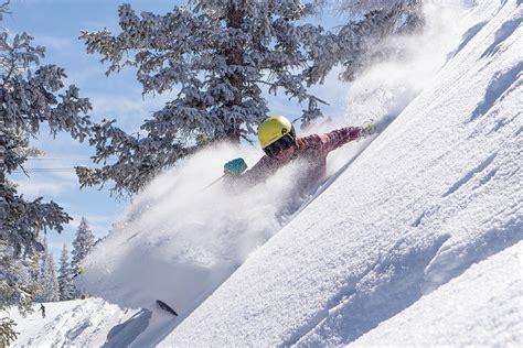 best all mountain ski the best all mountain ski 2014 autos weblog