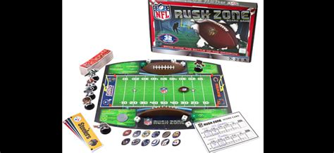 Nfl Giveaways - holiday giveaway nfl board game jetmag com
