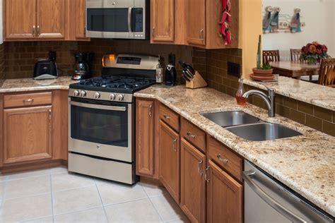 used kitchen cabinets tucson used kitchen cabinets tucson discount kitchen cabinets