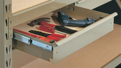 Xtreme Garage Organization Xtreme Garage 174 15 Quot Drawer Kit