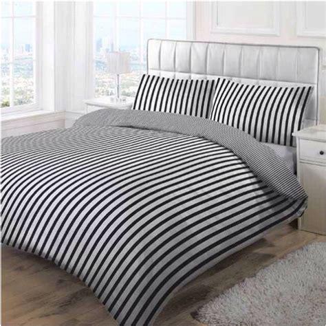 black white striped comforter black white vertical striped bedding http www