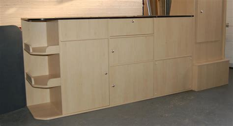 upholstery kits for furniture vw t4 furniture kits decoration access