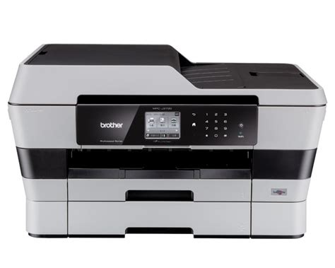 Printer Mfc J3720 printer a3 mfc j3720 inkbenefit connexindo