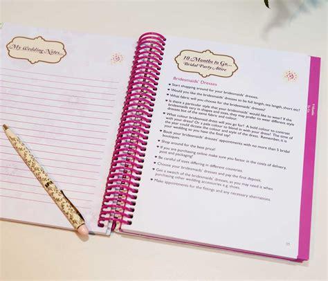 Wedding Planner Tips by My Wedding Planner My Wedding Planner