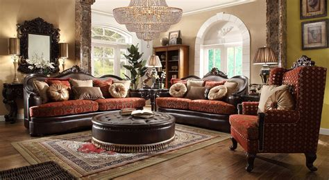 By The Room Furniture by Amazing Decoration Of Luxury Living Rooms