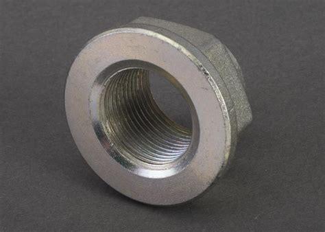 how to remove axle nut cover 1994 hyundai sonata how to remove axle nut cover 1994 subaru justy service manual how to remove axle nut cover