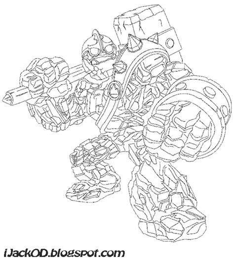eye brawl coloring page eye brawl coloring page images