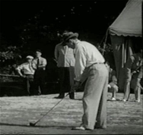 john schlee golf swing golf silver golf instruction golfsilver com