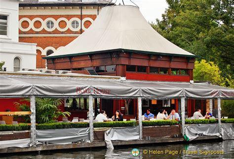 boat house restaurant boat house restaurant