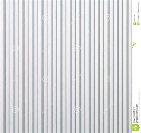 white corrugated metal texture stock photo image 42901328