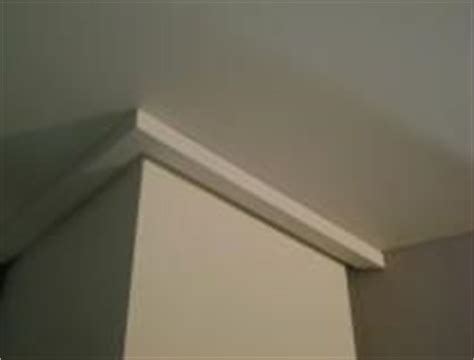 Shadow Cornice 24 best images about shadowline cornice ceiling on