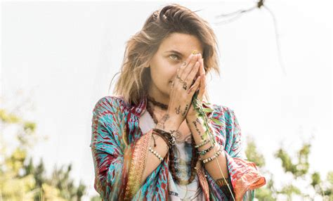 paris jackson dragonfly paris jackson shines in new video for dragonfly from us