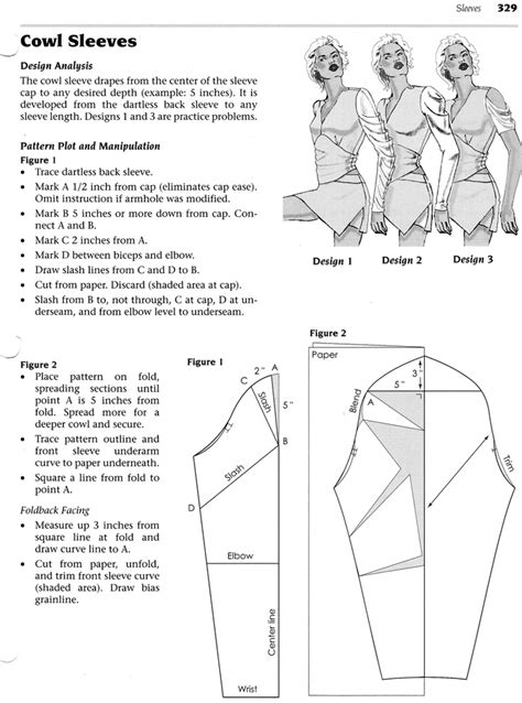 pattern drafting questions 83 best pattern making images on pinterest sewing ideas