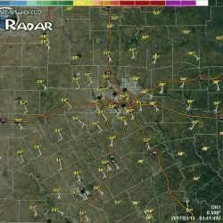 texas weather map radar weather radar live texas