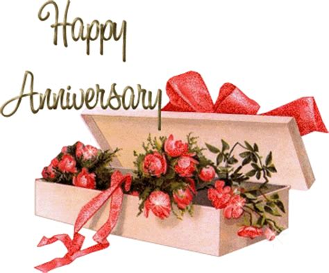 Wedding Anniversary Animated Images by 7 Wonders Of The World Happy Anniversary Animated Happy