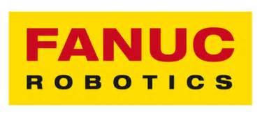 fanuc bows to loeb plans dividend buybacks