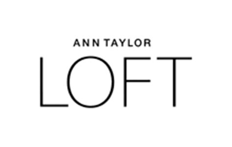 Ann Taylor Loft Gift Card Promo Code - online coupon savings 187 blog archive 187 ann taylor loft coupons save with ann