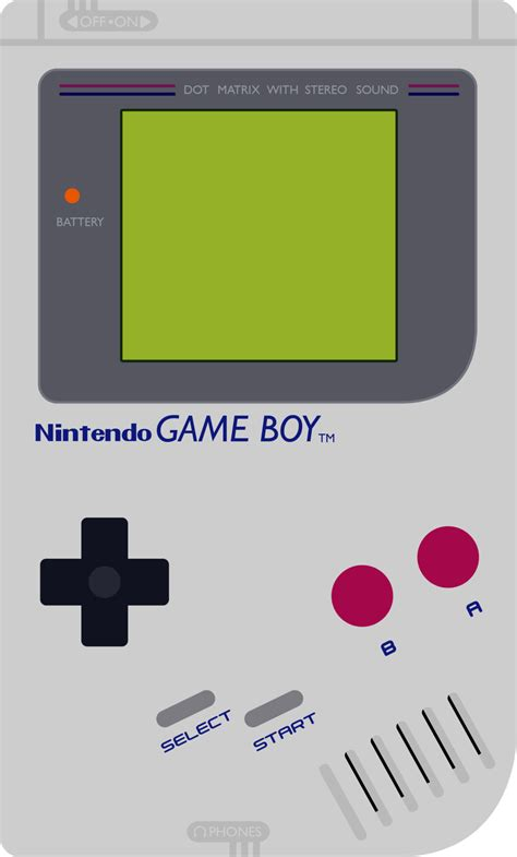 design game boy awesome gameboy animations gameboy