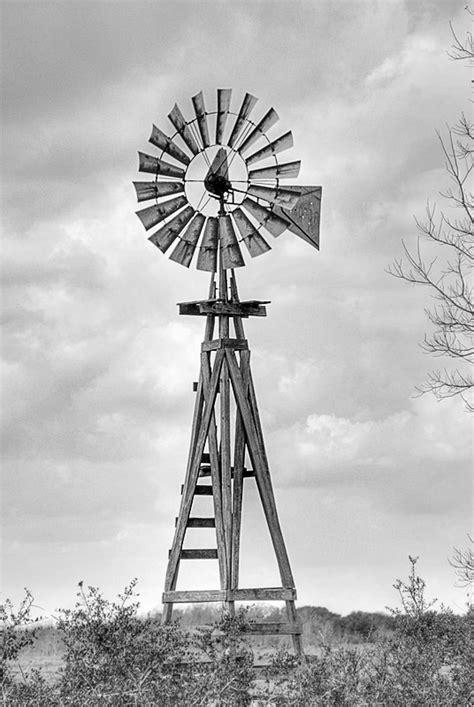 Free Barn Plans by Old Windmill Buildings Windmill Old Windmill Jpg Html