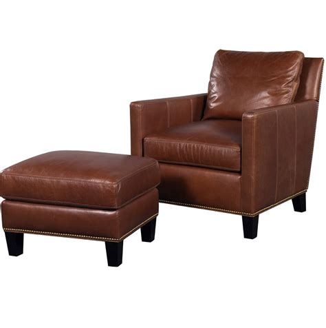 ikea chair and ottoman ikea leather chair and ottoman home design ideas