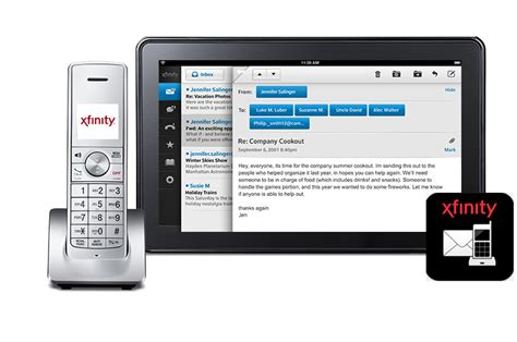 home phone service provider xfinity 174 voice by comcast