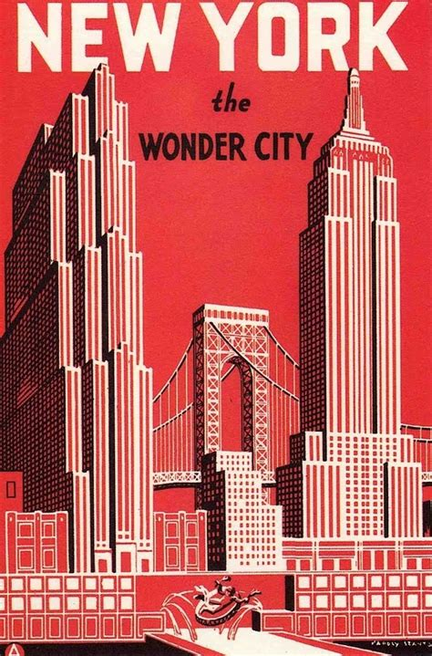 Image Gallery New York Vintage Image Gallery New York Vintage Postcards