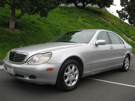 mercedes  sedan autoconsignment  san diego
