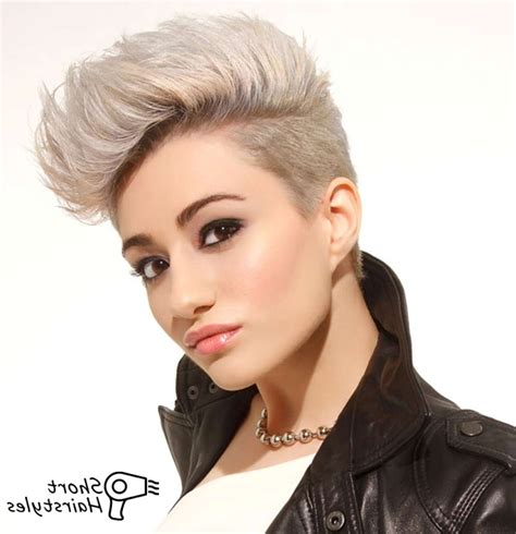 hairstyles for a teenage guy with medium hair short haircuts for teenage girl short haircuts for teenage
