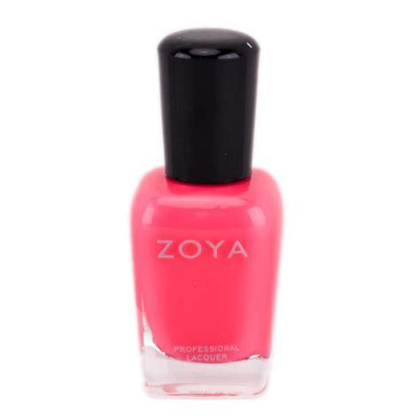 Zoya Nail by Zoya Nail Pinks Zoya