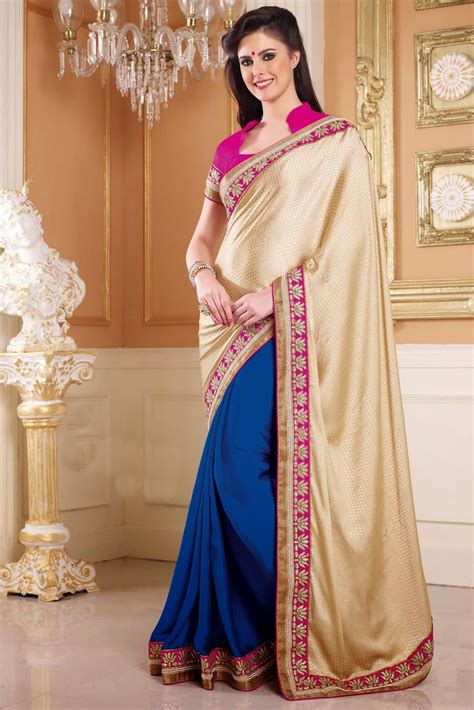 Wedding News by Sri Lankan Saree Styles For Wedding For Bridals 2018