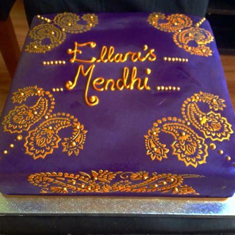 henna design cake stencil 107 best eid cupcakes ramadan cupcakes islamic cakes