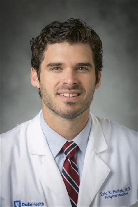 Clayton Graham Mba Professor Depaul by Duke Hospitalist Faculty And Staff Duke Hospital
