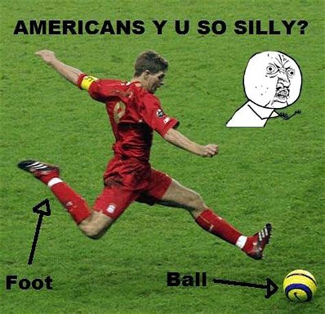 football jokes fantastically funny 1447254619 foot ball the meta picture
