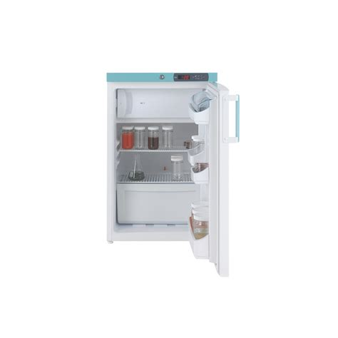 under cabinet fridge freezer lsc119uk atex under counter laboratory fridge freezer
