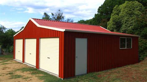 Best Sheds Australia by Sheds Garages Carports Barns Industrial Buildings