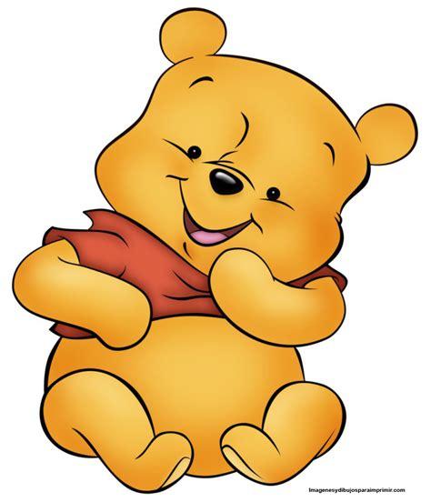 imagenes de winnie de pooh bebe para imprimir winnie the pooh bebe para imprimir