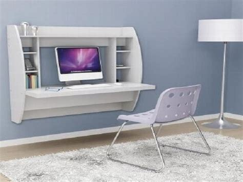 staples desks on sale desk staples computer desks 2017 design cheap