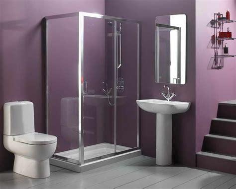 soluzioni bagno cieco bagno cieco soluzioni e consigli ristrutturare bagno