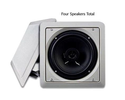 boat speakers home theater 17 best images about speakers on pinterest outdoor