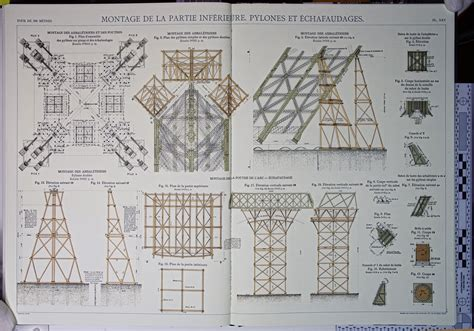 eiffel tower floor plan file eiffel tower plans 33 jpg