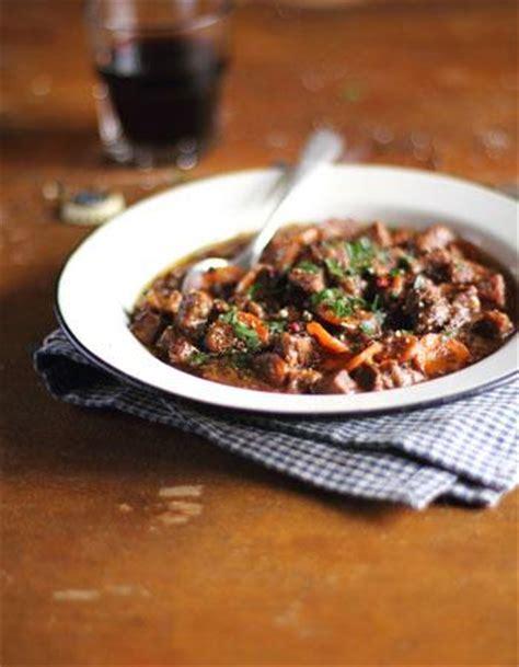 cuisine irlandaise typique la gastronomie irlandaise traditionnelle et innovante