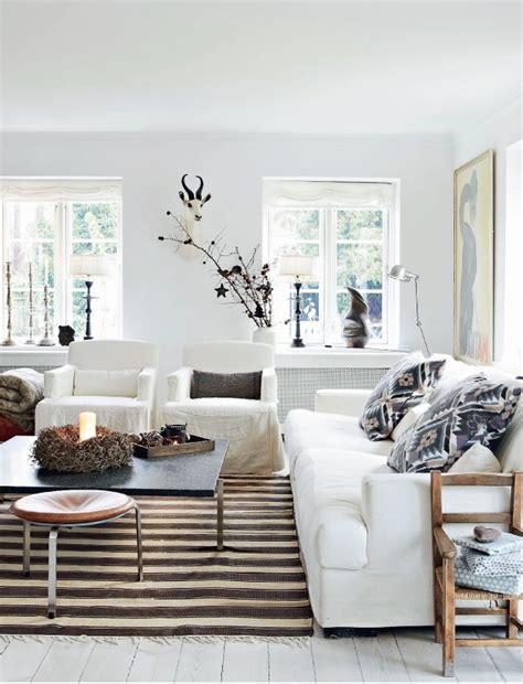 neutral colour scheme home decor decordots 2013 november