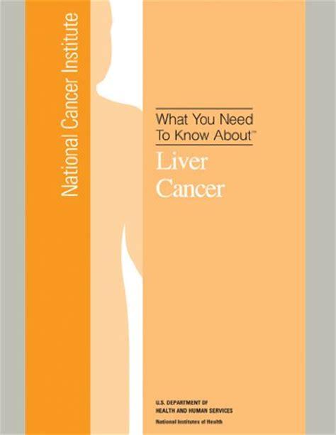 bone cancer expectancy stage 4 liver cancer expectancy cancer expectancy bone cancer pictures