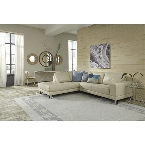 sleeper sofa seattle wa sectional sofa seattle palliser seattle sectional thesofa