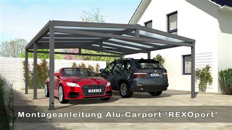 Was Kostet Eine Gemauerte Garage by Kosten Massivgarage Wie Hoch Sind Die Kosten F R Eine